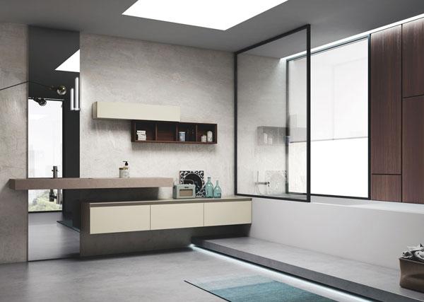 Lomagno mobili e arredamento bagno - Complementi bagno ...