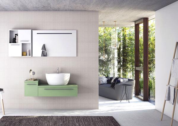 Lomagno mobili e arredamento bagno for Mobili arredo bagno